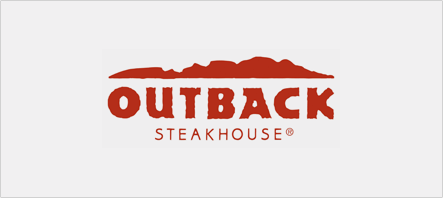 Outback - Steakhouse