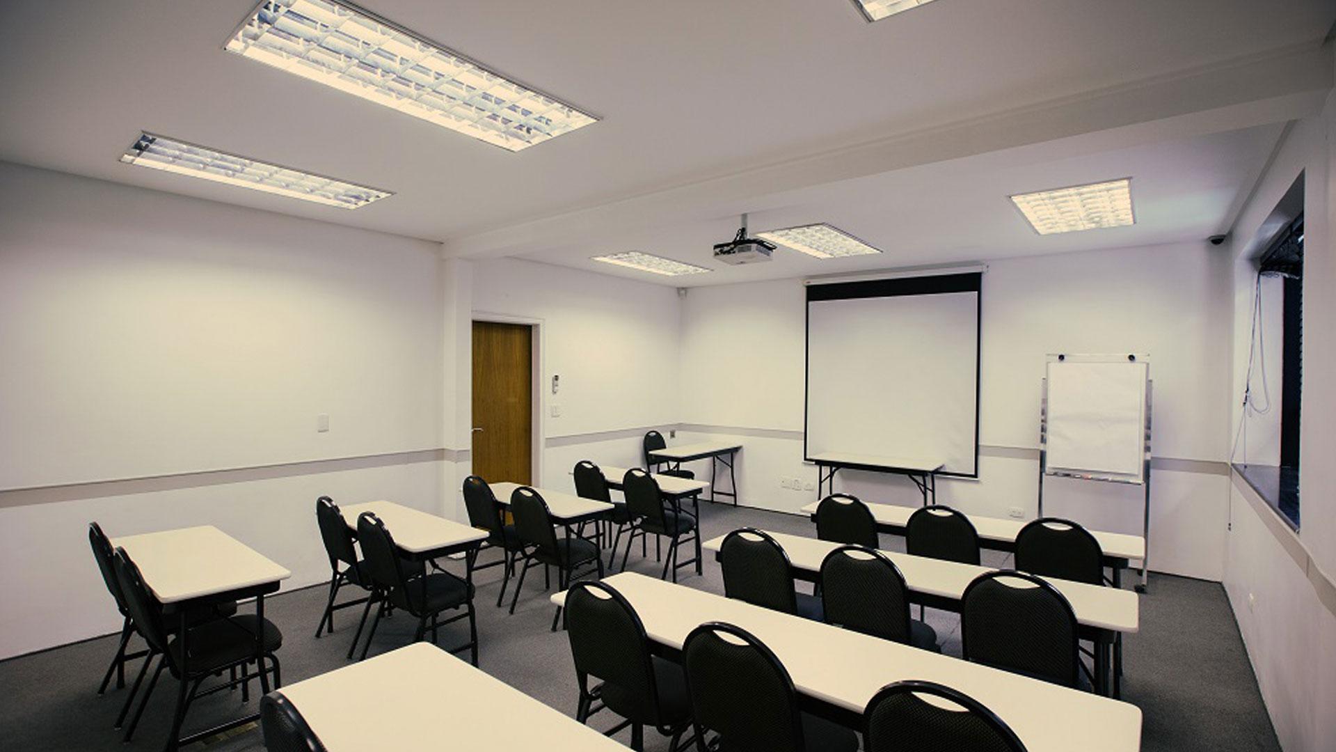 sala-1-formato-escolar