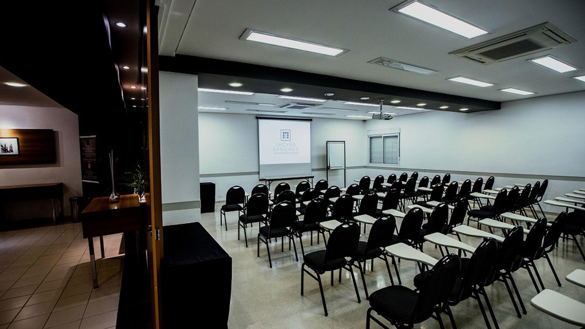 salas-de-treinamento-sp