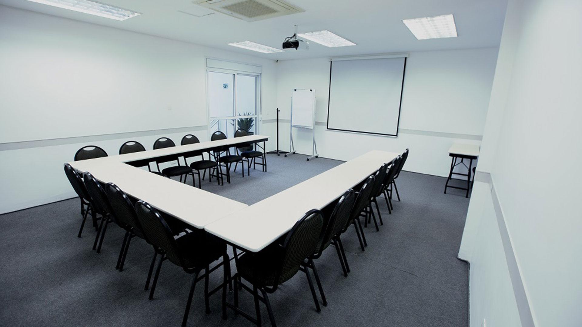 treinamentos-corporativos-sp
