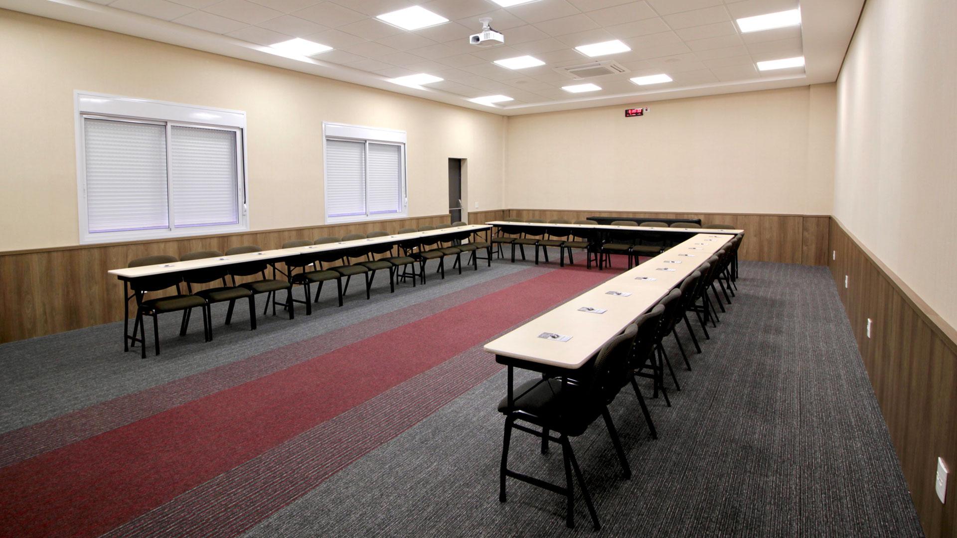 Sala-para-treinamento-U