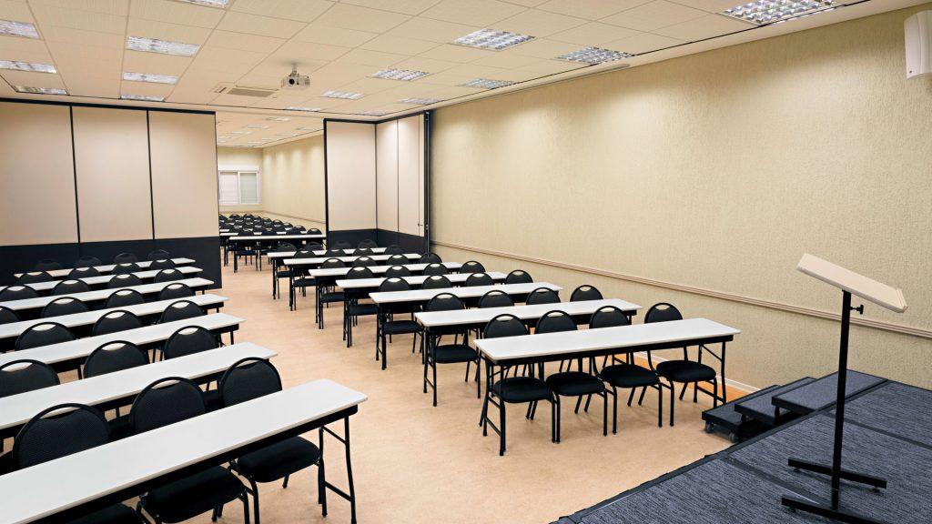 auditorio-para-palestra