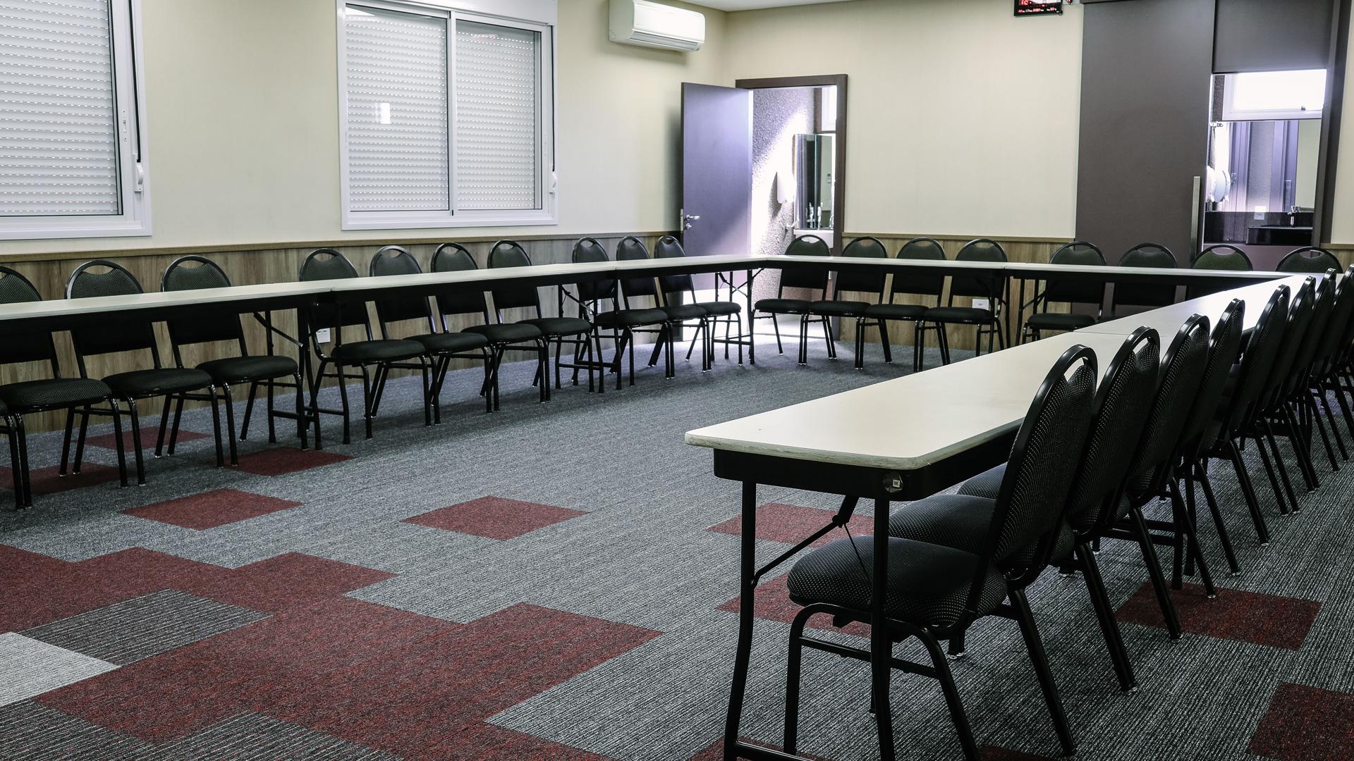 sala-para-eventos-corporativos-em-sp