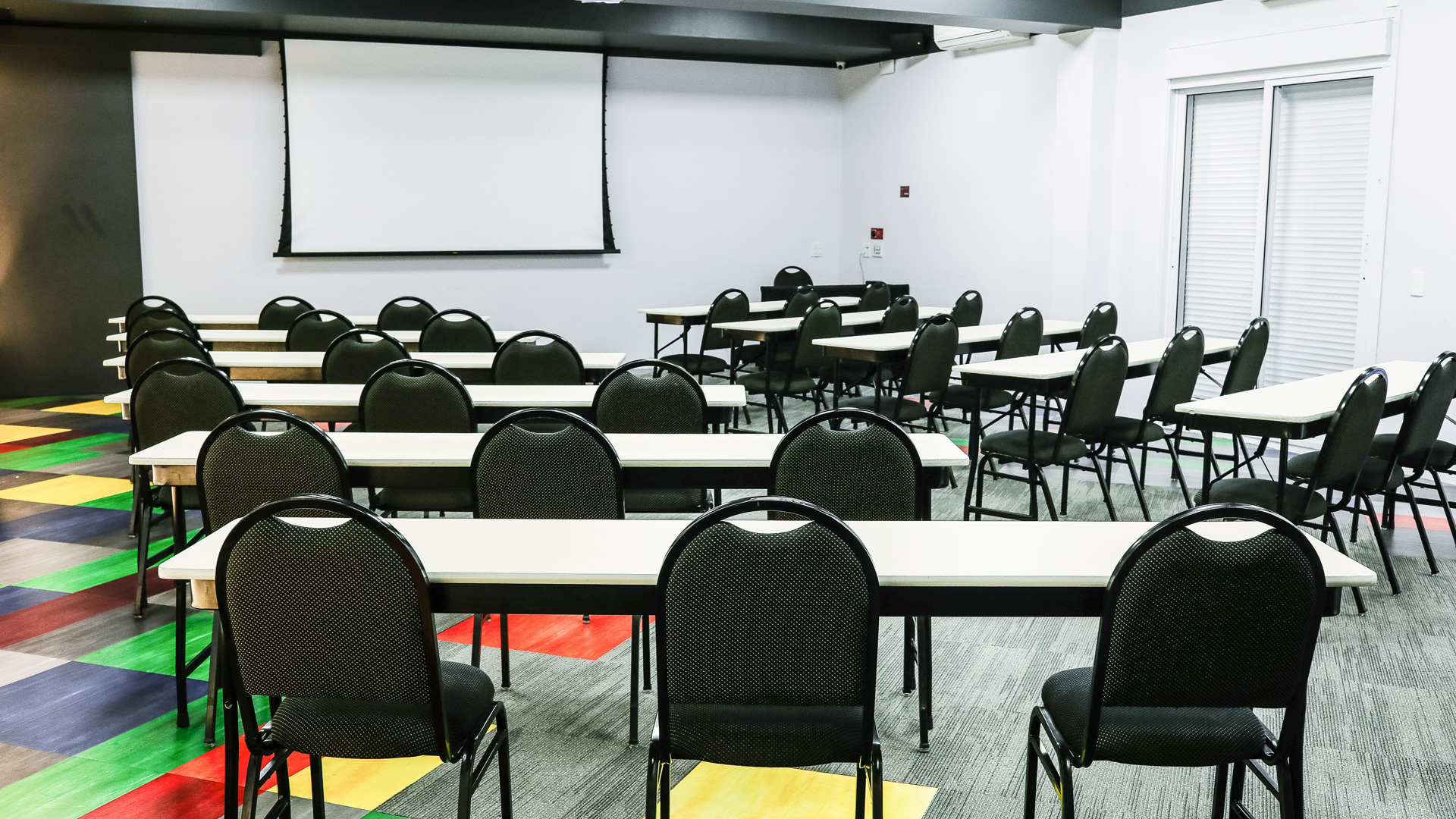 sala-para-palestras-em-sp