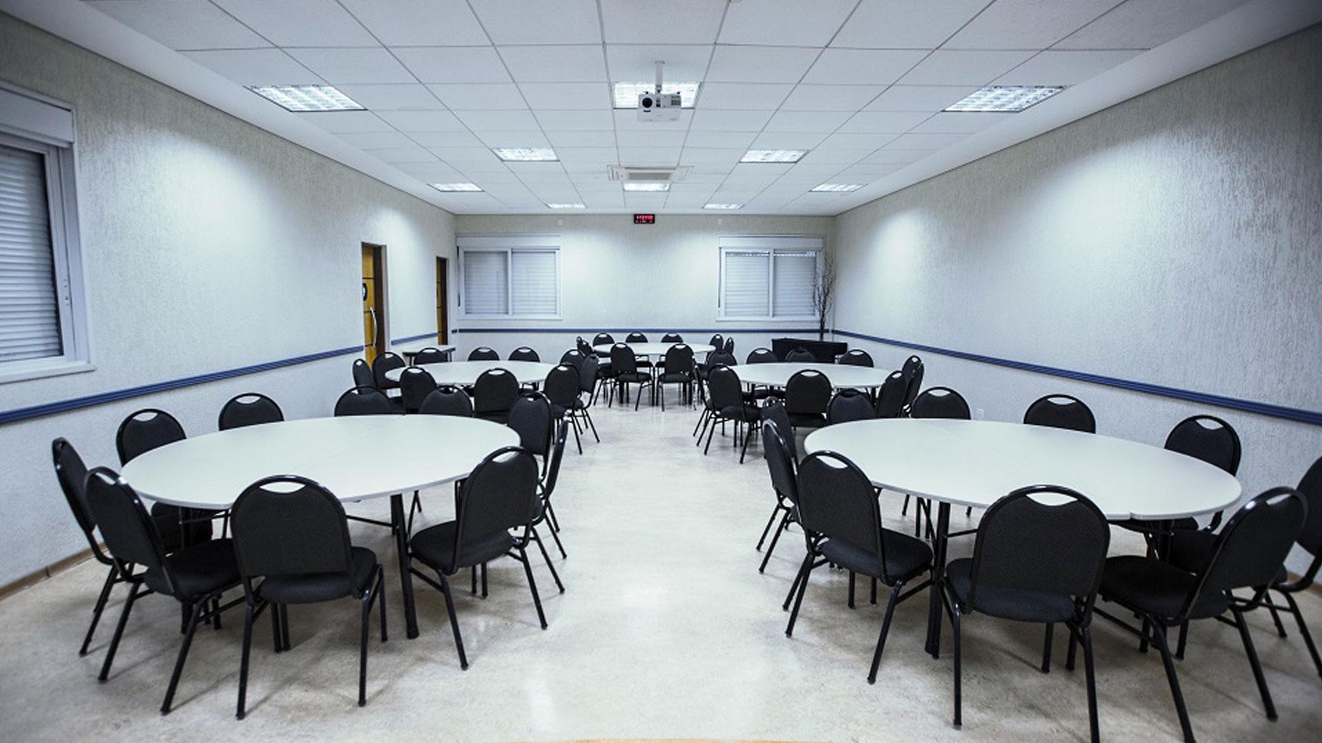 treinamento-com-mesa-redonda
